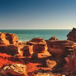 WESTERN AUSTRALIA FISHING TRIP FEATURE
