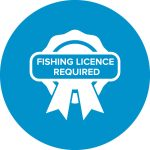 RECREATIONAL FISHING RESOURCES FOR EACH STATE IN AUSTRALIA