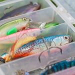 FISHING LURES TO CATCH BARRAMUNDI