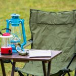 CAMPING TOOLS TO REMEMBER
