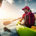 QUICK GUIDE TO ESSENTIAL CANOE EQUIPMENT