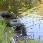 ESSENTIAL ACCESSORIES FOR BOAT FISHING ADVENTURES