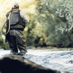 QUICK GUIDE TO GETTING STARTED IN FLY FISHING