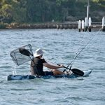 QUICK GUIDE TO OFFSHORE KAYAK FISHING