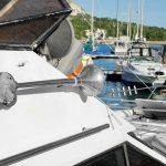 QUICK GUIDE TO CHOOSING A FISHING BOAT CHARTER