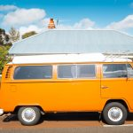 QUICK GUIDE TO FINDING A CAMPERVAN TO TOUR AUSTRALIA