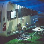 QUICK GUIDE TO CHOOSING THE RIGHT CAMPING FURNITURE ONLINE