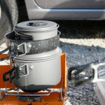 QUICK GUIDE TO CHOOSING THE RIGHT PORTABLE CAMPING STOVE ONLINE