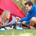 QUICK GUIDE TO ELEVATING YOUR CAMPING CUISINE