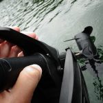 THE ADVANTAGES OF AN ELECTRIC BOAT MOTOR FOR FISHING