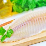 QUICK GUIDE TO FILLETING A FISH