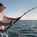 QUICK GUIDE TO CATCHING MORE FISH WHEN BOAT FISHING