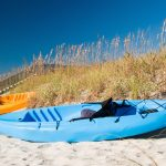 FISHING KAYAK MYTHS FOR FIRST TIME BUYERS