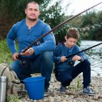 TIPS TO GETTING THE MOST OUT OF YOUR FISHING TRIP