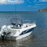 QUICK GUIDE TO A GREAT BOAT FOR FLY FISHING
