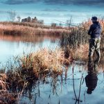 QUICK GUIDE TO WADING FOR FISHING