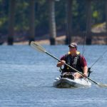 QUICK GUIDE TO COMMON NEWBIE KAYAK ANGLER MISTAKES