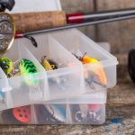 QUICK GUIDE TO COMMON PLASTIC FISHING STYLES AND APPLICATIONS