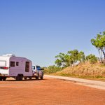 WAYS TO MINIMISE 4WD TOURING AND FUEL CONSUMPTION