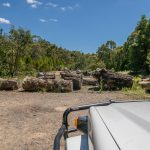 DRIVING OFFROAD TIPS YOU SHOULD KNOW