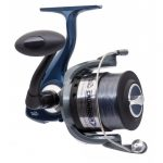QUICK GUIDE TO BUYING YOUR FIRST SALTWATER FISHING REEL