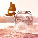 WATERSPORTS PHOTOGRAPHY TIPS
