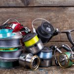 TIPS FOR NEWBIES BEFORE BUYING A FISHING REEL