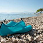 PROTECT YOUR FEET IN THE WATER: QUICK GUIDE TO WATER SHOES