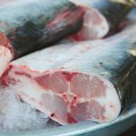 CIGUATERA (SEE GWU TER UH): THE FISH TOXIN YOU NEED TO KNOW