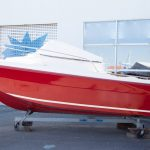 BUYING A BOAT NEW OR USED