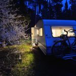 POWERING YOUR CAMPING EXPERIENCE WITH ELECTRICITY