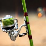 CHOOSING YOUR FIRST BALANCED FISHING ROD AND REEL COMBO