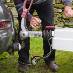 MOST COMMON CARAVAN AND TRAILER TOWING MISTAKES