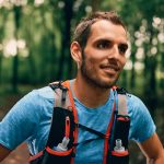 WHAT TO LOOK FOR IN A HYDRATION PACK