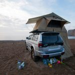 QUICK GUIDE TO ROOFTOP TENTS