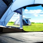 TIPS TO REDUCING TENT HUMIDITY