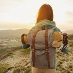 HOW TO PACK A BACKPACK FOR TRAVEL, HIKING AND CAMPING