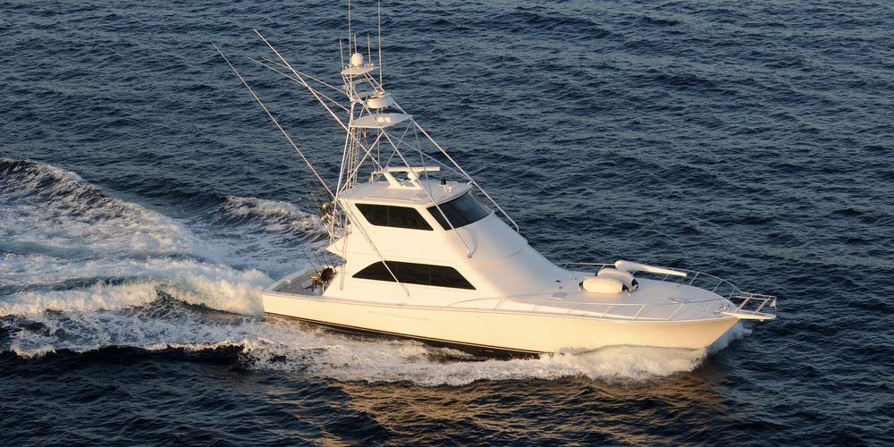 feature charter image
