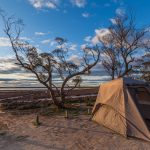 SOME OF THE BEST FREE CAMPING LOCATIONS IN AUSTRALIA