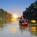PLACES IN AUSTRALIA BEST EXPLORED BY KAYAK