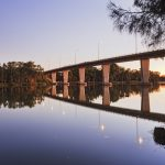 QUICK GUIDE TO HOLIDAYING THE MURRAY RIVER