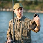 MOST COMMON FISHING REEL PERFORMANCE PROBLEMS