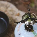 QUICK GUIDE TO BUYING A CAMPING STOVE