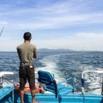 ARE YOU EXPERIENCED: THE FISHING CHARTER AFTERGLOW