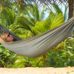 THE COMMON HAMMOCK MISCONCEPTION