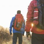 ULTRALIGHT BACKPACKING QUICK GUIDE: EQUIPMENT ESSENTIALS