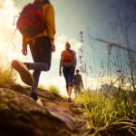 MORE USEFUL HIKING HACKS TO KNOW