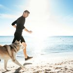 QUICK GUIDE TO RUNNING WITH YOUR DOG