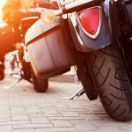 QUICK GUIDE TO PLANNING A LONG-DISTANCE MOTORCYCLE TRIP