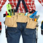 ADVANTAGES OF A PROFESSIONAL BOAT ELECTRICIAN: LESSONS LEARNT
